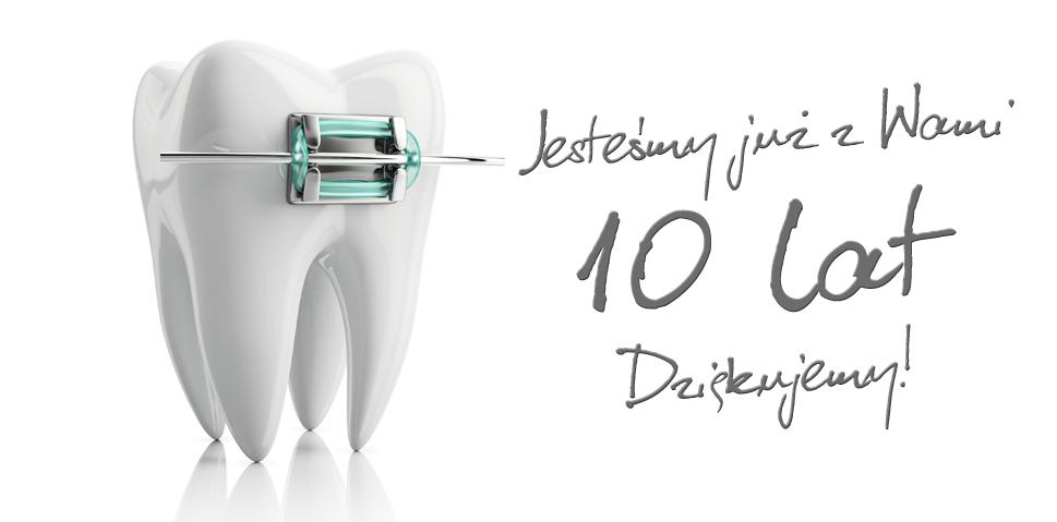 wybielanie zębów ceny gdańsk